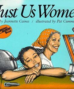 just-us-women