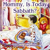 mommy is today sabbat hispanic