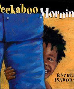 peekaboo-morning