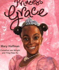 princess-grace