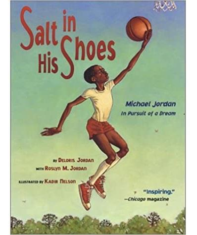 salt-in-his-shoes-michael-jordan-in-pursuit-of-a-dream-hardcover