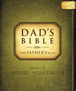 the-fathers-plan-a-bible-study-for-dads