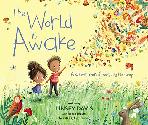 the-world-is-awake-a-celebration-of-everyday-blessings
