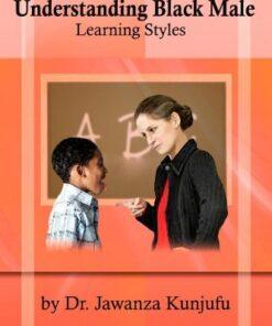understanding-black-male-learning-styles