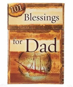 101-blessings-for-dad-cards-boxes-of-blessing
