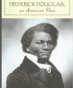 Frederick-Douglass-Narrative-of-the-Life-of-Frederick-Douglass-an-American Slave