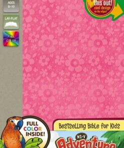 adventure-bible-for-early-readers-nirv-revised-imprintable-pink-cover