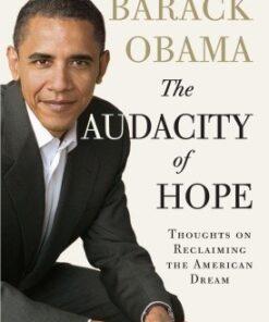 barack-obama-the-audacity-of-hope