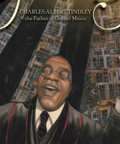 charles-albert-tindley-the-father-of-gospel-music
