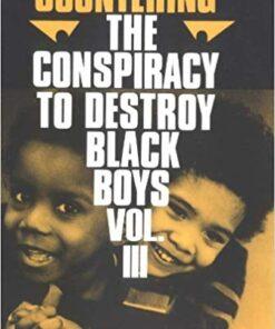 countering-the-conspiracy-to-destroy-black-boys-vol-3