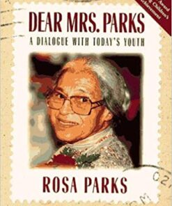 dear-mrs-parks-rosa-parks