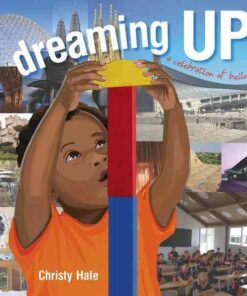 dreaming-up-a-celebration-of-building