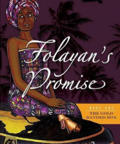 folayans-promise