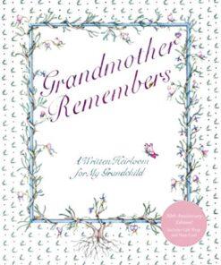 grandma-remembers-30th-anniversary-edition