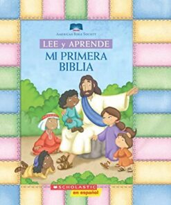 lee-y-aprende-mi-primera-biblia