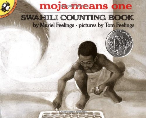 moja-means-one