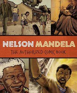 nelson-mandela-the-authorized-comic-book