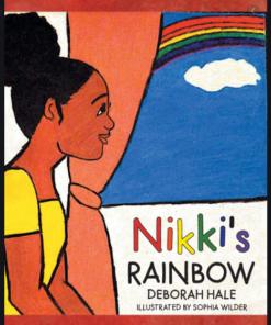 nikkis-rainbow