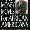 smart-money-moves-for-african-americans