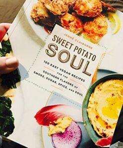 sweet-potato-soul-100-easy-vegan-recipes