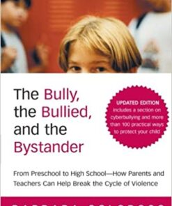 the-bully-the-bullied-and-the-bystander