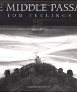 the-middle-passage-white-ships-black-cargo
