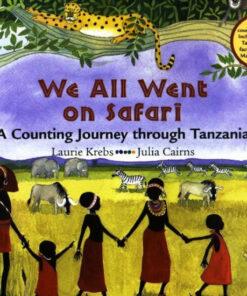 we-all-went-on-safari