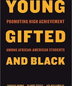 young-gifted-and-black-promoting-high-achievement-among-african-american-students