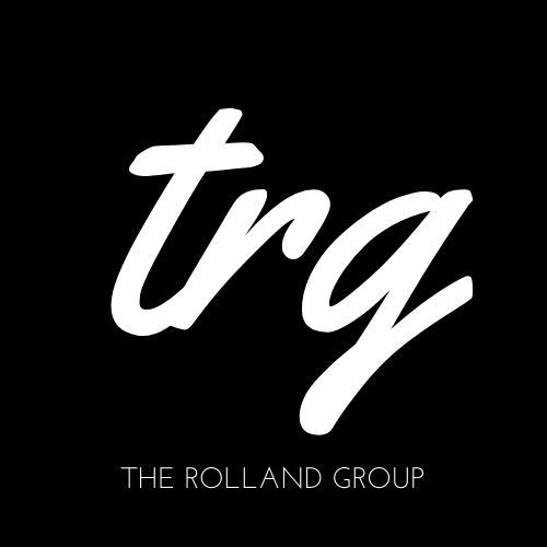 The Rolland Group