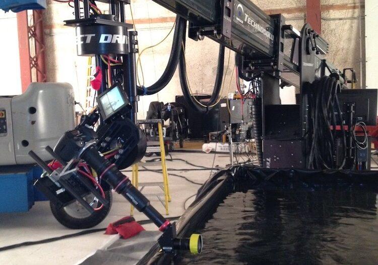 Technodolly-Probe-Lens-Over-Water-e1327867133651