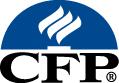 Certified Financial Planners