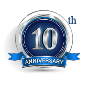 10th anniversary starview financial