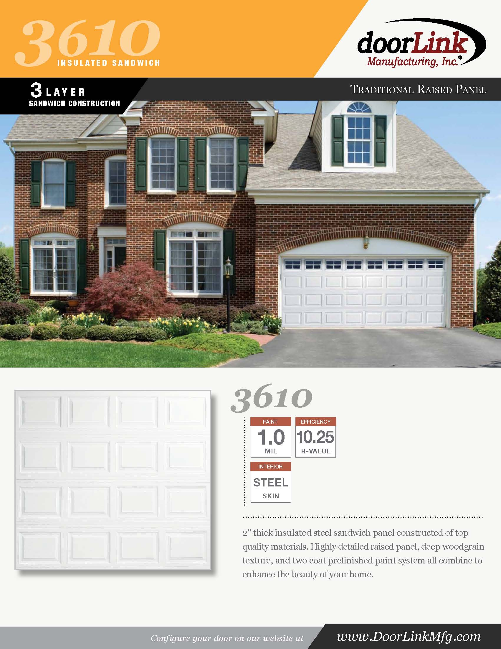 Doorlink-Brochure-3610_Page_1