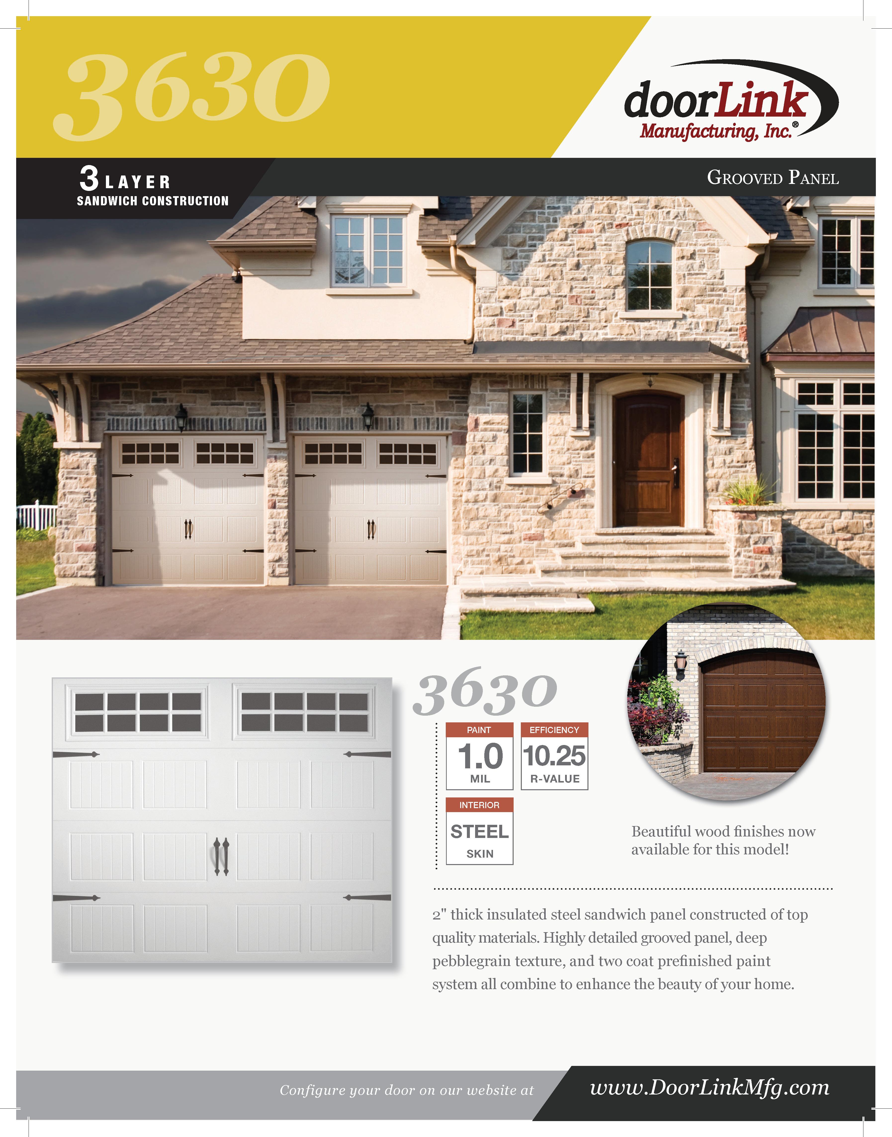 Doorlink-Brochure-3630_Page_1