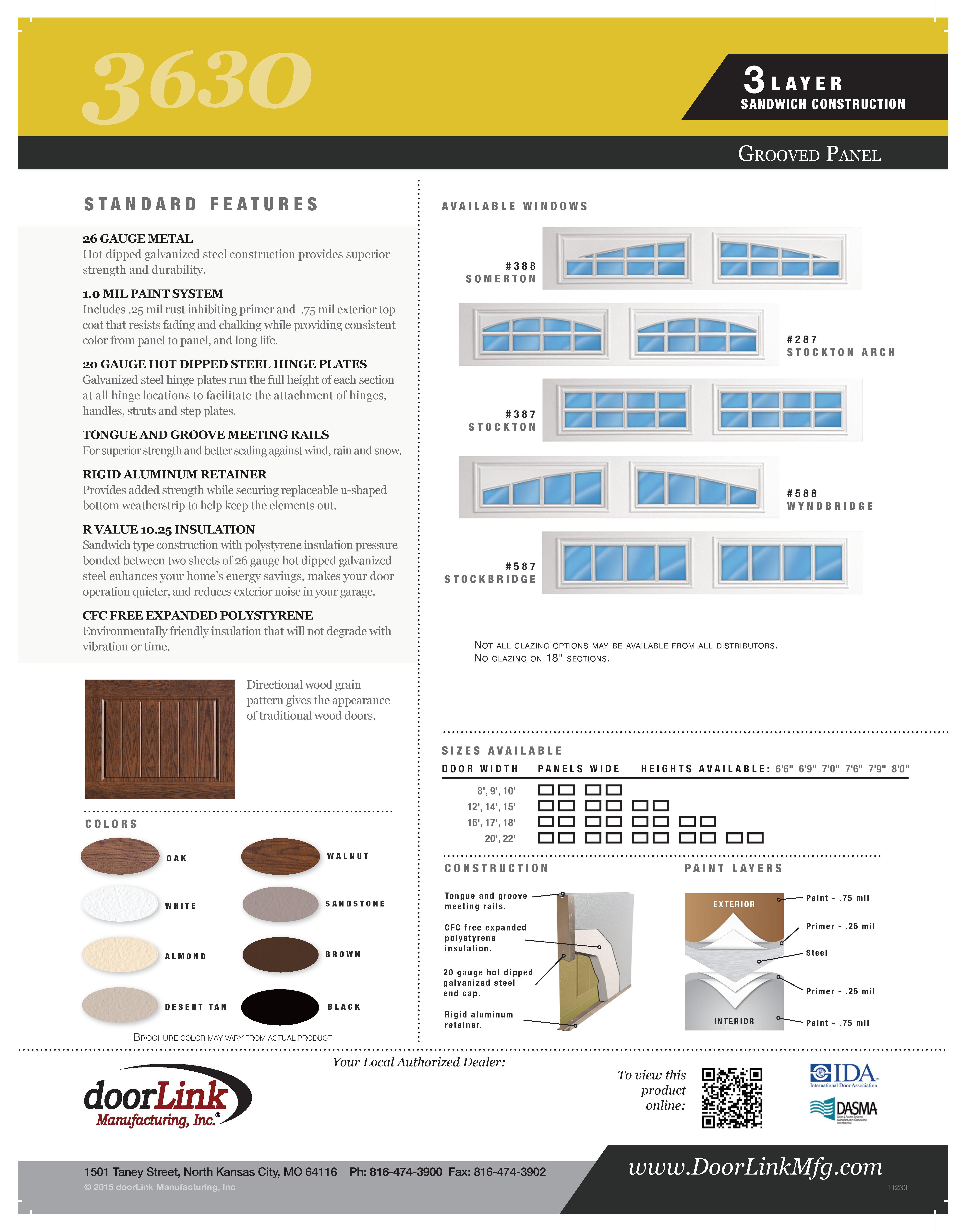 Doorlink-Brochure-3630_Page_2