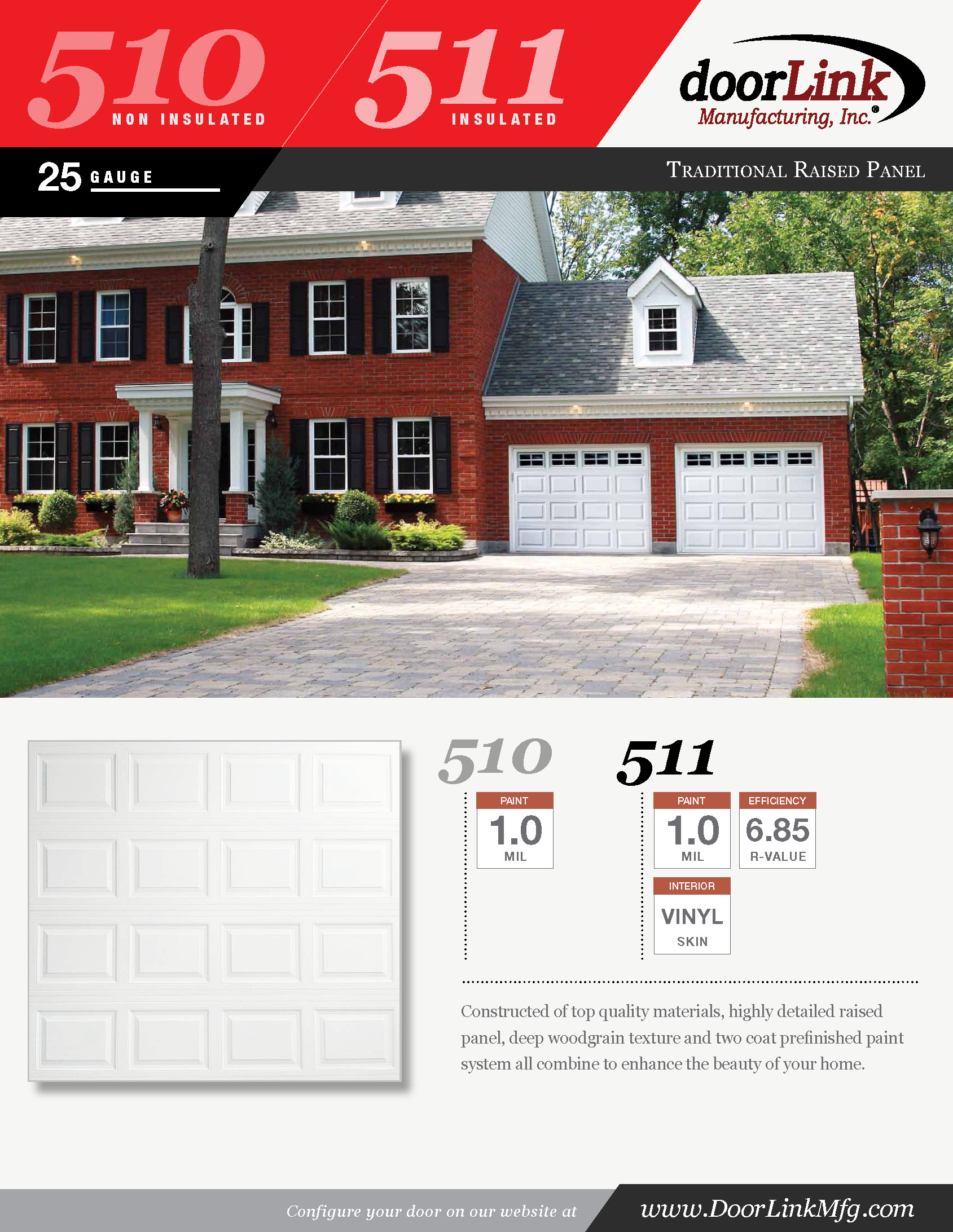 Doorlink-Brochure-510-511 jun2 2016_Page_1