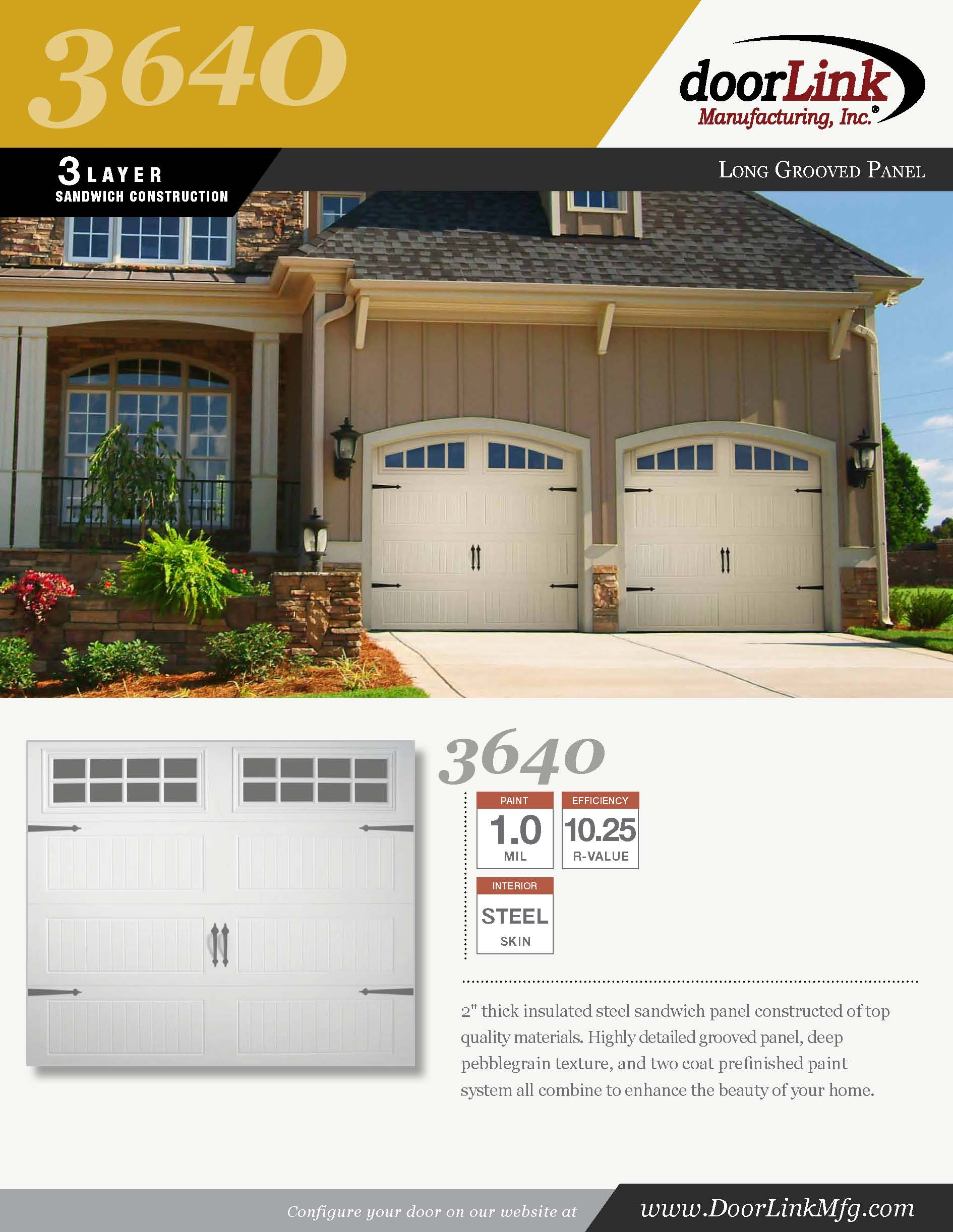 Doorlink-Brochure_Car-house-3640_Page_1
