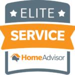 HomeAdvisor-Top-Elite_Sevice