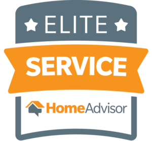 HomeAdvisor-Top-Elite_Sevice