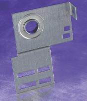 end_bearing_plate-175x202