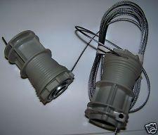 torquemaster_plastic_parts