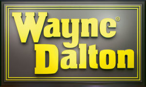 Wayne Dalton Garage Door Openers