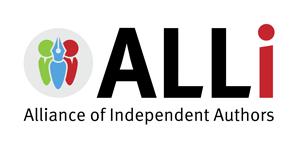 ALLi_Complete_Transparent_300x150