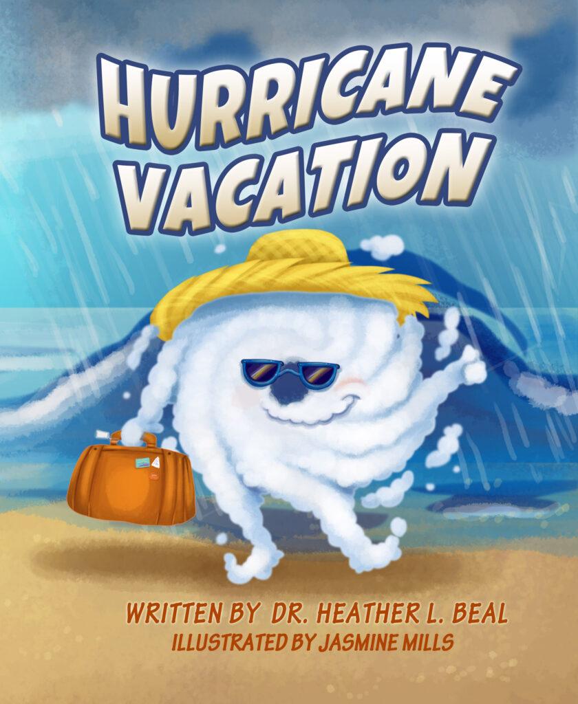 https://www.amazon.com/Hurricane-Vacation-Preparedness-Book/dp/1947690116/ref=sr_1_1?dchild=1&keywords=hurricane+vacation&qid=1602706432&sr=8-1