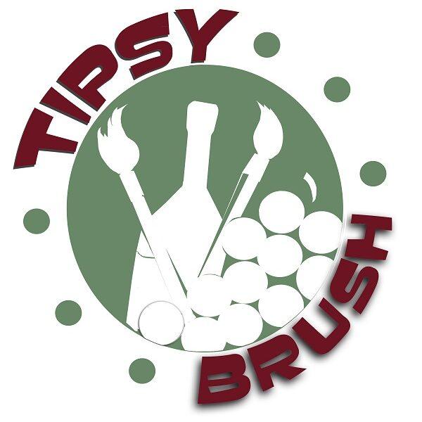 Tipsy Brush