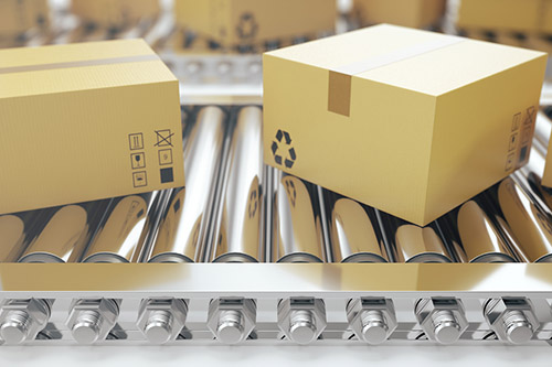 Packaging Costs: Finding Big Money in Small Changes