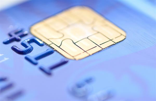 Credit Card Settlement: Is It Good for Your Business?