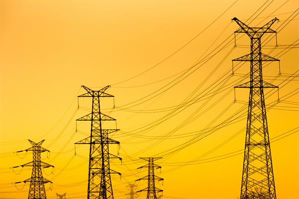 You Are in for a Shock: Electricity Rates Are Rising