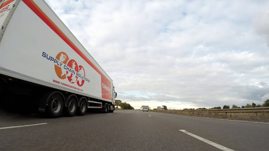 Using LTL Freight With An FAK Agreement: What You Need to Know