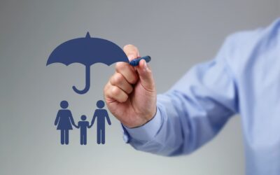 COVID-19: Focus on what you can control: Insurance